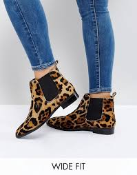womens boots uk asos cost effective asos womens shoes asos automatic wide fit leather