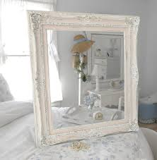 curtain style shabby sheek bedrooms french shabby chic curtains