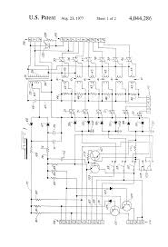 hospital bed wiring diagram wiring diagram and schematic design