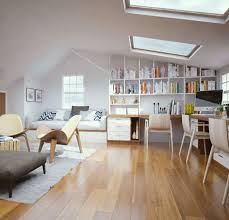 World Interior Design Arcbazar Architectural Competitions