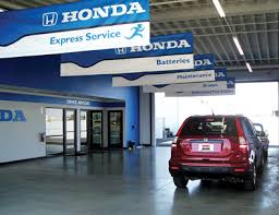 honda cars service honda car authorised service center in kolkata honda brio review