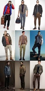 top 5 men u0027s autumn winter boots fashionbeans