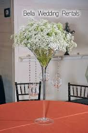 table centerpiece rentals wedding reception centerpiece rentals wedding table decor