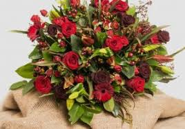 flower delivery sacramento overnight flower delivery new same day flower delivery sacramento