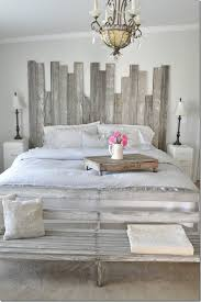 Best  Farmhouse Style Bedrooms Ideas Only On Pinterest - Country style bedroom ideas