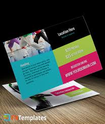 fitness business card template fitness business card business
