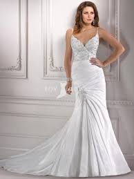 wedding dress with beading a classical collection of wedding dresses with beading and lace