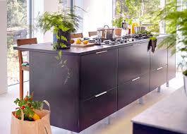 Eco Kitchen Design Ecological Kitchens Eco Friendly Kitchens