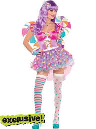 Voodoo Doll Halloween Costume 25 Halloween Ideas Voodoo Doll Halloween