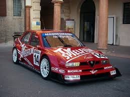 opel calibra touring car your favourite old touring cars page 8 general gassing