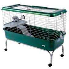 Rabbit Hutch Indoor Commercial Rabbit Cages A Review Of Top Rabbit Cages For Indoor Use