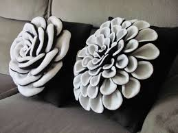 cuscini per arredo cuscini per divano fotogallery donnaclick