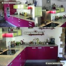 meuble cuisine promo meuble cuisine promo fresh cuisine en promotion prix but cuisine en