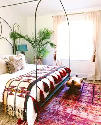44 bohemian decorating ideas for your dreamy bedroom preppy chic