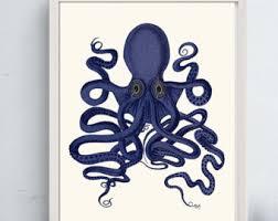 cheap printable wall art prints etsy