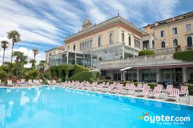 the 15 best lake como hotels oyster com hotel reviews