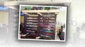 luxury nails and spa in nampa id 83687 331 youtube