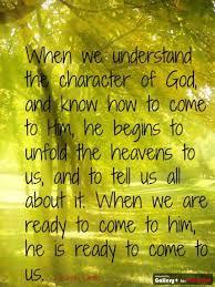 Joseph Smith Meme - 12 inspirational quotes by the prophet joseph smith lds s m i l e