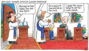 Episcopal Church Memes - episcopal church memes the rector forgot cartoon by the rev
