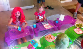 Kids Lap Desk For Car by The Young And The Relentless How To Throw A Hello Kitty Party