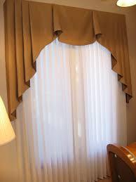 Valance Curtain Valance Curtains For Bedroom U2013 Laptoptablets Us