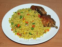rice cuisine fried rice all food recipes