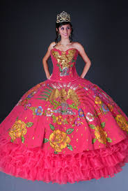 fuchsia quinceanera dresses hot pink quinceanera dresses fuchsia quince dresses pink 15
