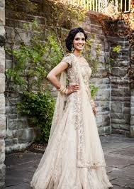 wedding dress inspiration culture inspired 19 beautiful indian inspired wedding dresses and