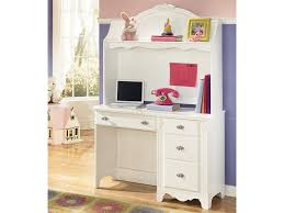 Pottery Barn White Desk With Hutch Workspace Style The Home Office For Less With Pottery Barn Office