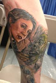 11 best my tattoos images on pinterest mike d u0027antoni star wars