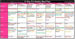 weekly diet planner template i spent some time today planning my meals and snacks for this week fix meal plans and ideas beach ready now