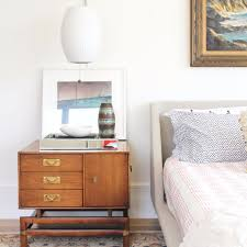 bedroom organization tips popsugar smart living