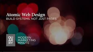 100 web design kitchener waterloo web design and
