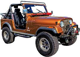 cartoon jeep side view jeep hd clipart