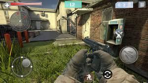 swat apk counter terrorist swat shoot apk mod money mod