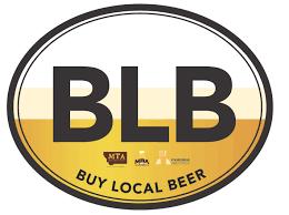 Billings Hertz Car Sales by News Montana Brewers Association