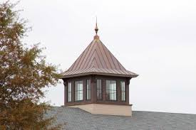 Maine Weathervanes Roof Cupolas Maine Roofing Decoration