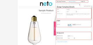 install ebay listing design templates