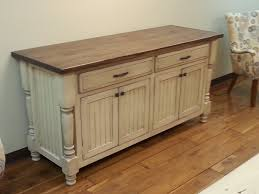 how to build a credenza home design ideas