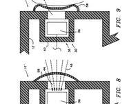 handheld scanner usb wiring diagram gandul 45 77 79 119