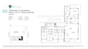 Infinity Condo Floor Plans Infinity At Brickell Floor Plans Images Home Fixtures Decoration