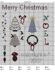 hancock s house of happy free cross stitch motifs