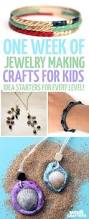 286 best ocean unit images on pinterest ocean crafts diy and