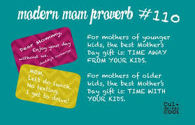 185 best s day gift 185 best modern proverbs images on idioms