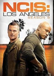 Seeking Season 3 Dvd Release Date Ncis Los Angeles Season 8