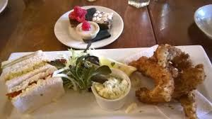 Gluten Free Buffet by Yummy Gluten Free Buffet Lunch Picture Of The Methuen Arms