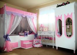 Cute Beds For Girls by Glamorous Cute Beds For Girls 16 For Design Pictures With Cute