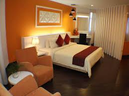 rooms u0026 suites de palma group official site