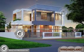 house models and plans square box house plans low budget house models plan collections