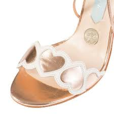 wedding shoes philippines wedding shoes luxury bridal shoes online mills